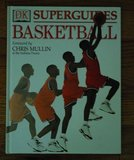 DK book about BASKETBALL in Lockport, Illinois