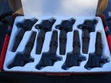 2010 Mustang GT Coil Packs in Fort Campbell, Kentucky