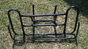 4 wheeler rack in Pleasant View, Tennessee
