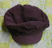 Janie and Jack NWT Fall hat 12-24m in Ramstein, Germany
